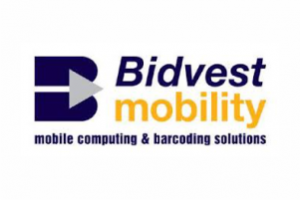 Bidvest Mobility logo