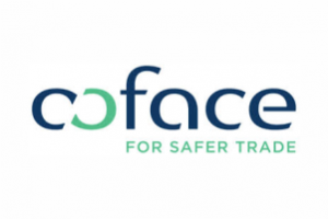 Coface South Africa logo PNG