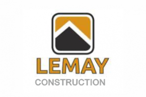 Lemay PNG