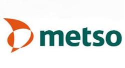 Metso PNG