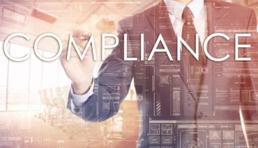 The B-BBEE Commission's Explanatory Notice 1 of 2021: Guidelines on Completion of Compliance Matrix