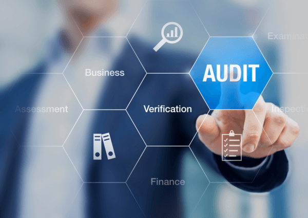 BBBEE Audit Preparation